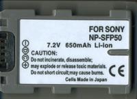 Батарейка Golden Power G12 386A BL10 (фото, вид 1)