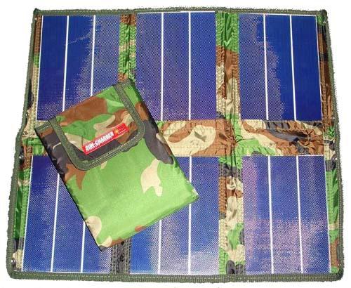 Зарядное устройство Комплект мобильное зарядное устройство SC9ST (фото, вид 1)