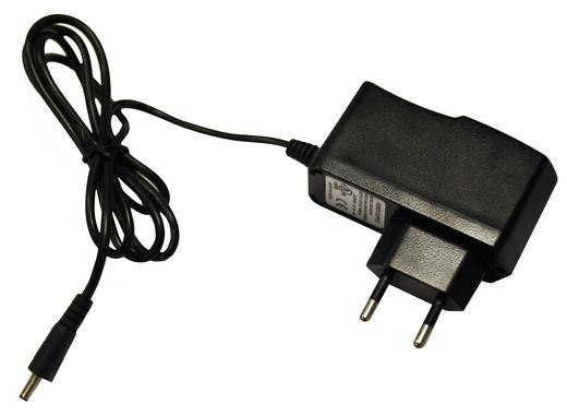 Пуско-зарядное устройство CARKU E-Power 2 (фото, вид 3)