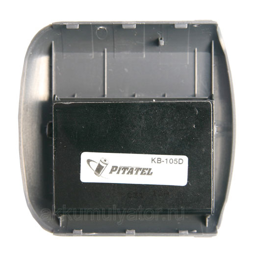 Hewlett Packard iPAQ H4150 (фото, вид 3)