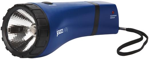 Фонарь JAZZway Accu1-K (фото)