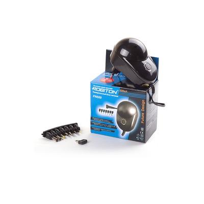 Адаптер/блок питания ROBITON FN500 500 мА BL1