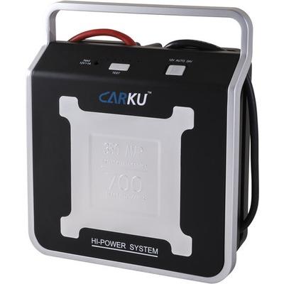 Пусковое устройство CARKU CMP-07 12/24В (фото)