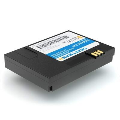 Аккумулятор для телефона SIEMENS C45 (фото)