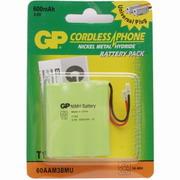 Аккумулятор для телефона GP T160-BC1 (фото)