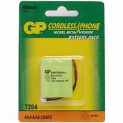 Аккумулятор для радиотелефонов GP T284-BC1