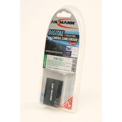 Аккумулятор для фото и видеокамер ANSMANN A-Fuj NP 60 5022273/05 BL1 F/Li1000/3.7V