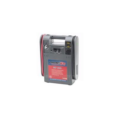 Пуско-зарядное устройство MP 822 Источник питания mobilEn (фото)