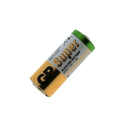Батарейка GP 910A-B