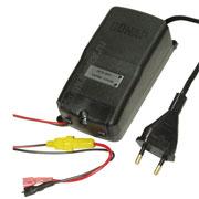 Зарядное устройство СОНАР (УЗ 205.02) МИНИ 6В/ 4-11A*ч