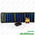 Зарядное устройство Комплект-мобильное зарядное устройство SC6МРВ (универсальное)