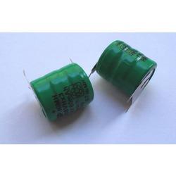 Аккумулятор Ni-MN GP 80BVH3A3H-2