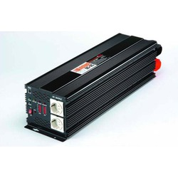 Инвертор SP 4000C Преобразователь тока 4000W