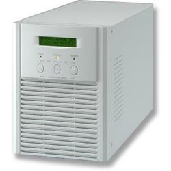 Источник бесперебойного питания INELT Monolith II 1000LT, 2000LT, 3000LT (ЖК-дисплей)