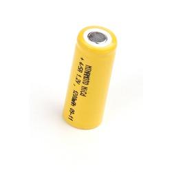 Аккумулятор промышленный MINAMOTO ME-1200A 4/5A, в упак 60 шт