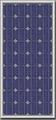 ФЭ модуль ФЭ модуль МСВ30(12)