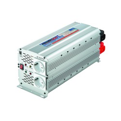 Инвертор HP 2500-С Преобразователь тока
