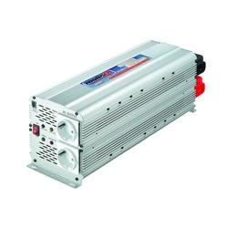 Инвертор HP 3000-С Преобразователь тока