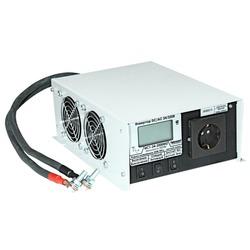 Инвертор ИС1-24-2000