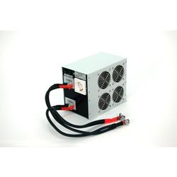 Инвертор ИС-48-3000