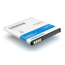 Аккумулятор для смартфона HTC DESIRE V