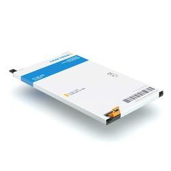 Аккумулятор для смартфона SONY XPERIA COMPACT Z1