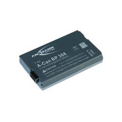 Аккумулятор для фото и видеокамер ANSMANN A-Can LP E6 BL1 1400-0000