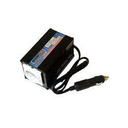 Инвертор SP 150 Преобразователь тока