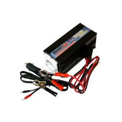 Инвертор SP 300 Преобразователь тока 300W
