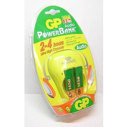 Зарядное устройство GP PB12GS145-BC2