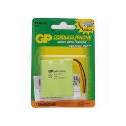Аккумулятор для радиотелефонов GP T236-BC1