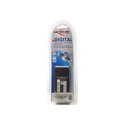 Аккумулятор для фото и видеокамер ANSMANN A-Can NB 2 LH 5022673 BL1 F/Li720/7.4V