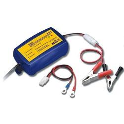 Зарядное устройство SC5E Зарядное устройство (Аксессуар к Мобилен)
