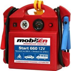 Пусковое устройство Start 760 Пусковое устройство (Профессиональное)