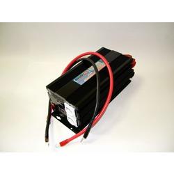 Инвертор SP 4000 Преобразователь тока 4000W