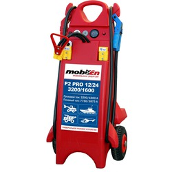 Пусковое устройство P2-Pro 12/24 - 3200/1600 (авиакомплектация)