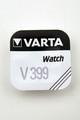 Батарейка Элемент питания VARTA 399