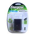 Аккумулятор для фото и видеокамер Аккумулятор Energizer SMBL220 (SAMSUNG SB-L220) в/камеры BL1