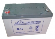 Аккумулятор LEOCH LPG 140-12