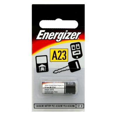 Батарейка Energizer E23A BL1 23A