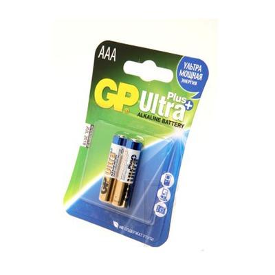 Батарейка GP 24AUP-2CR2