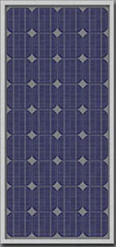 ФЭ модуль ФЭ модуль МСВ60(12)