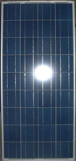 ФЭ модуль ФЭ модуль ТСМ-140A (12)
