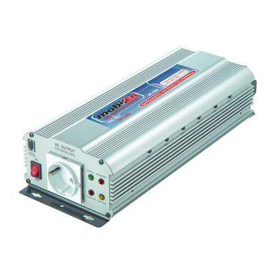 Инвертор HP 1000 Преобразователь тока