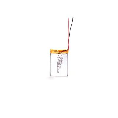 Аккумулятор литиевый MINAMOTO LP-963448/PCB