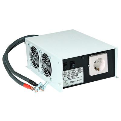 Инвертор ИС1-110-1500