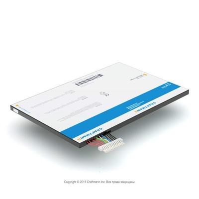 Аккумулятор для планшета ACER ICONIA TAB A110