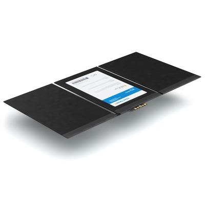 Аккумулятор для планшета APPLE iPAD 2