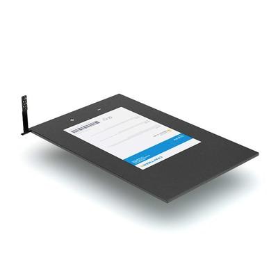 Аккумулятор для планшета APPLE IPAD MINI