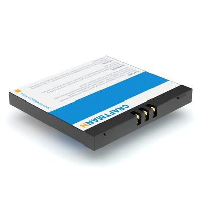 Аккумулятор для телефона FLY Q300